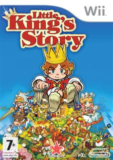little-kings-story-wince