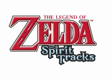 Confirmada la fecha de salida de The legend of Zelda: Spirit Tracks The-legend-of-zelda-spirit-tracks2